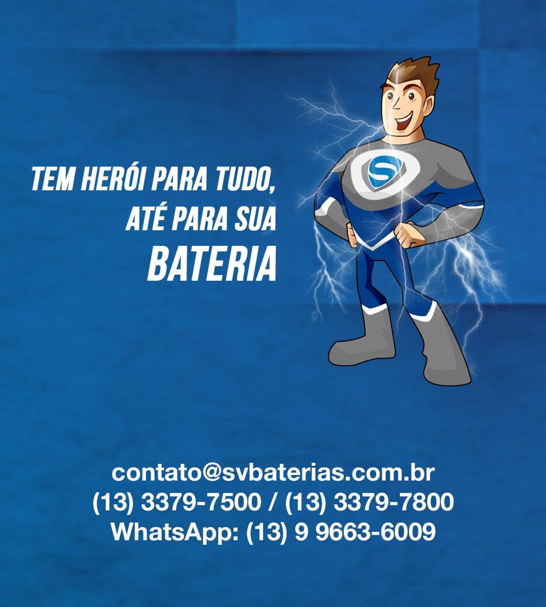 hero-sv-vetorizado-png-slider-mobile-v3