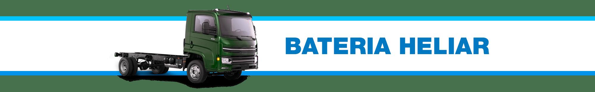 sv-baterias-bateria-heliar-caminho-v1