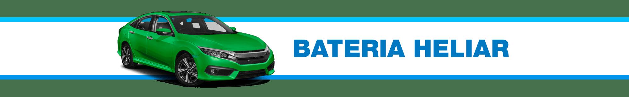 sv-baterias-bateria-heliar-carro