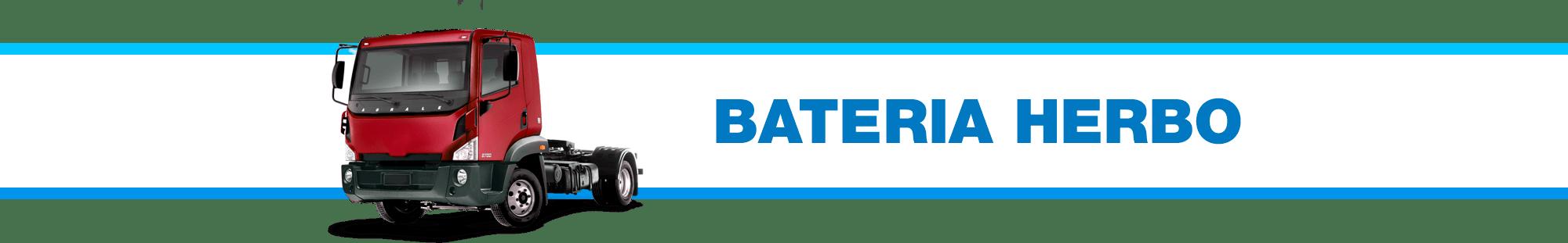 sv-baterias-bateria-herbo-caminho-v2