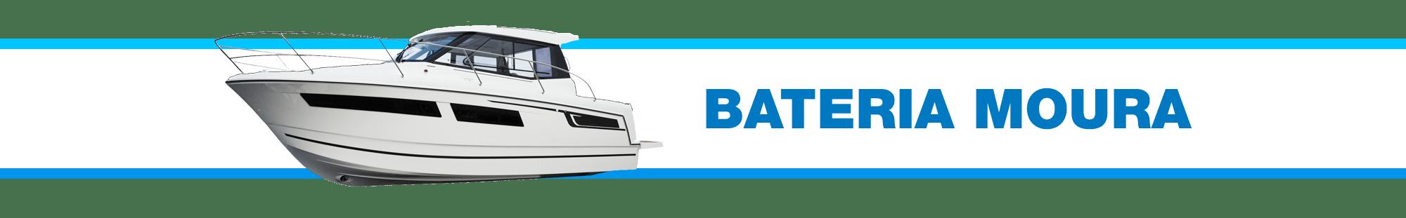 sv-baterias-bateria-moura-boat-barco-v1
