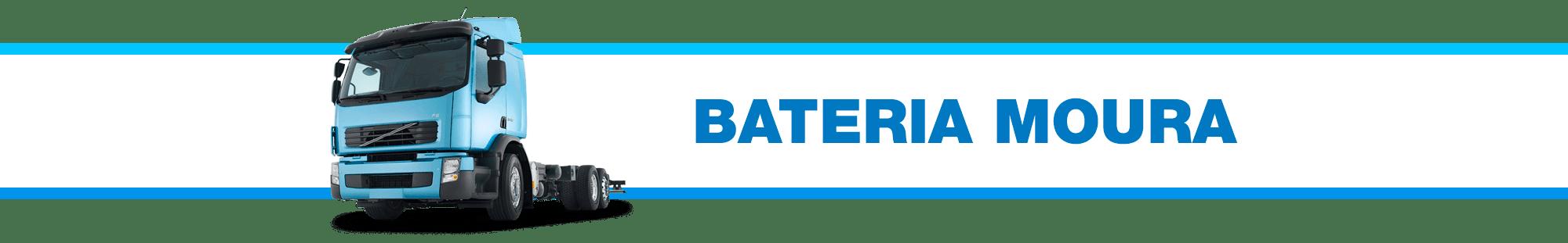 sv-baterias-bateria-moura-caminho