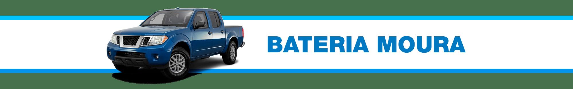 sv-baterias-bateria-moura-carro-v1