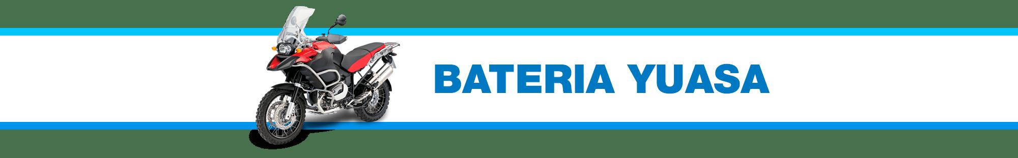 sv-baterias-bateria-yuasa-moto