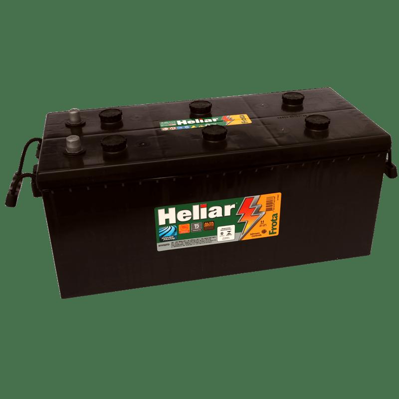 sv-baterias-caminho-heliar-rtv150td