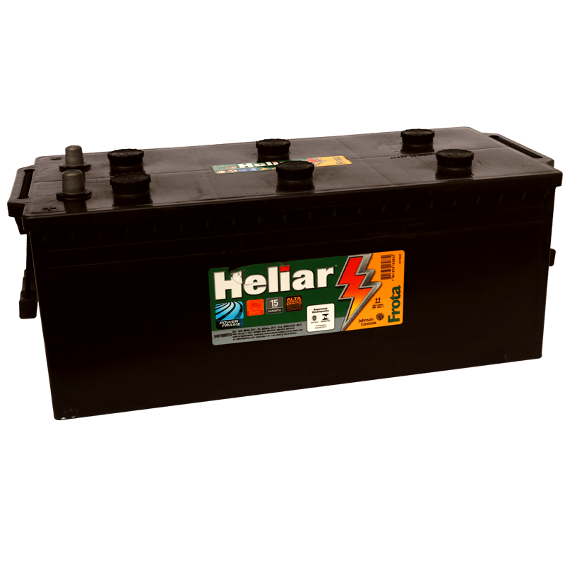 sv-baterias-caminho-heliar-srt180td