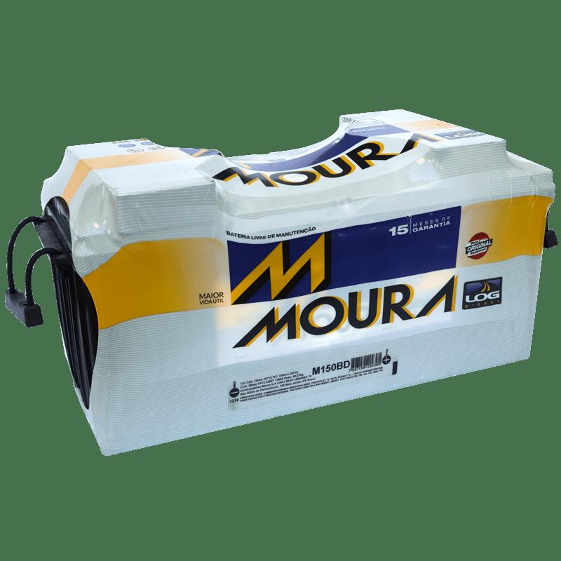 sv-baterias-caminho-moura-m150bd