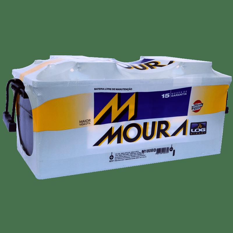 sv-baterias-caminho-moura-m180bd