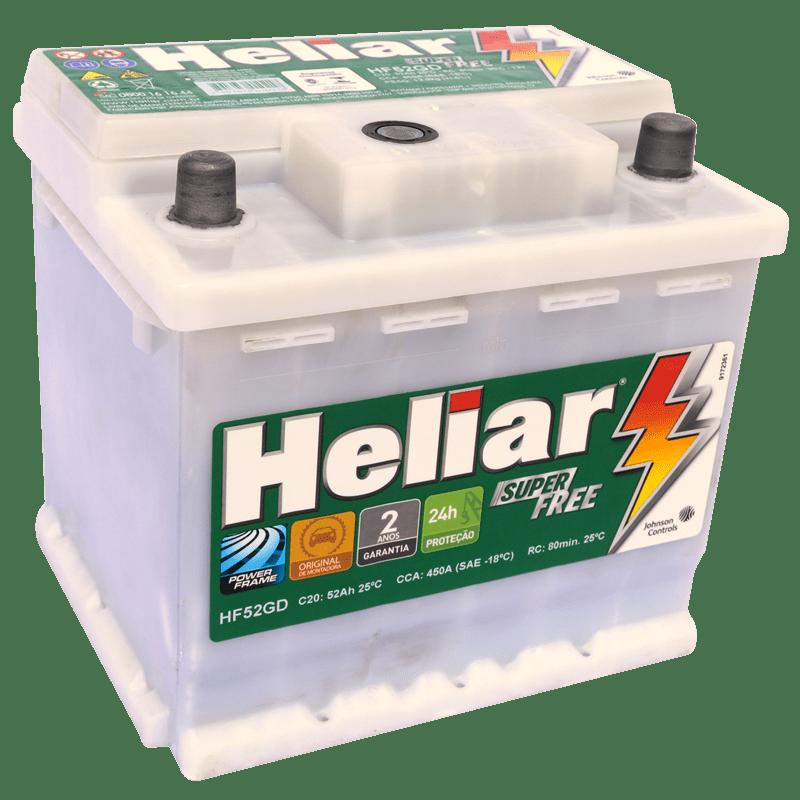 sv-baterias-carro-heliar-hf52gd