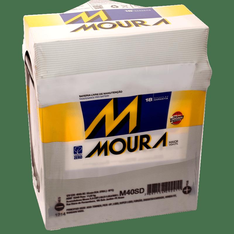 sv-baterias-carro-moura-m40sd