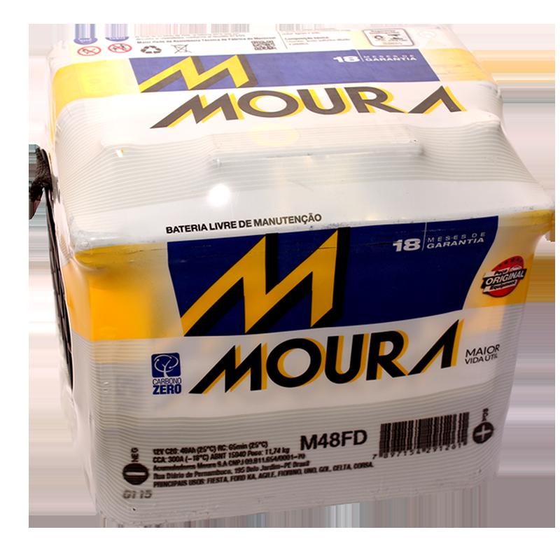sv-baterias-carro-moura-m48fd