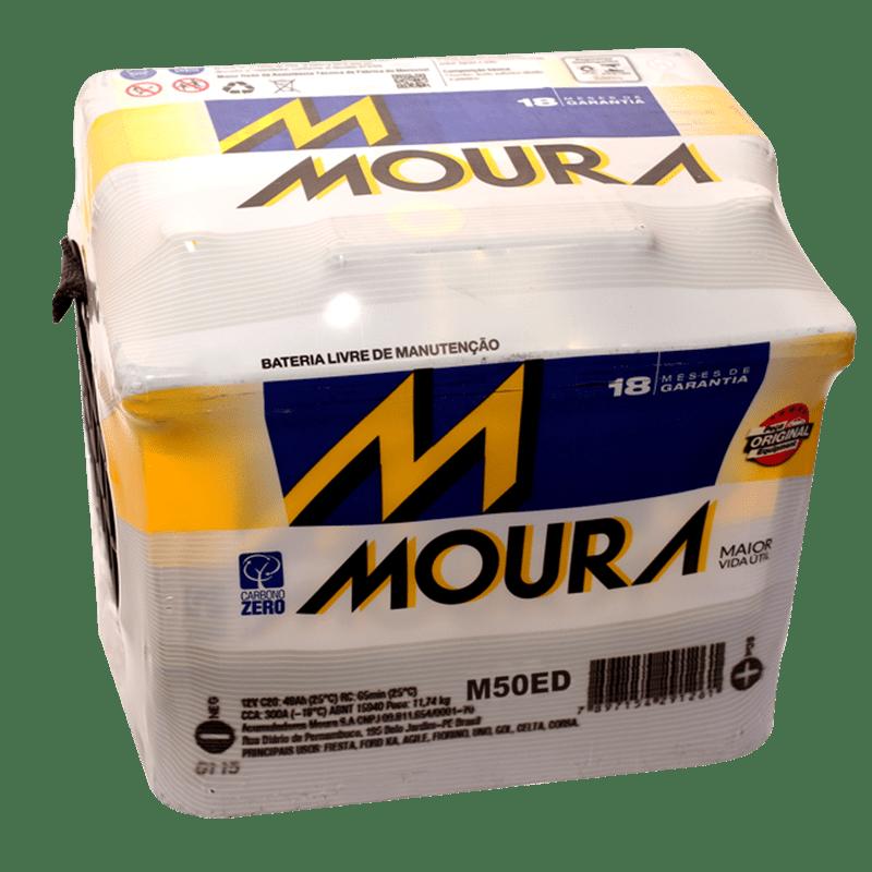 sv-baterias-carro-moura-m50ed