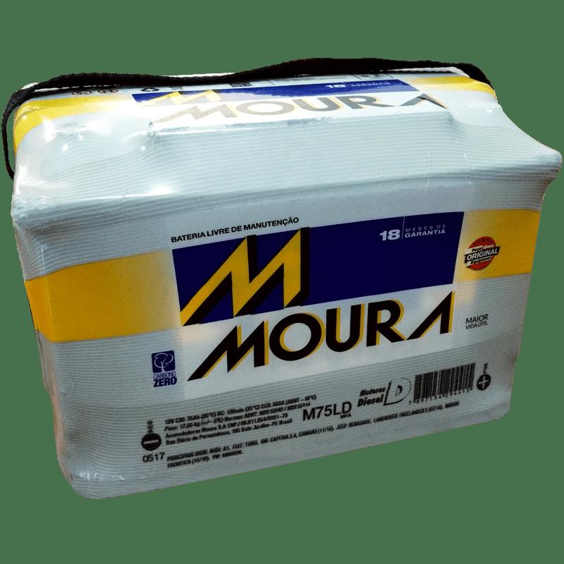 sv-baterias-carro-moura-m75ld