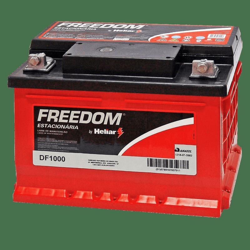 sv-baterias-estacionria-freedom-df1000