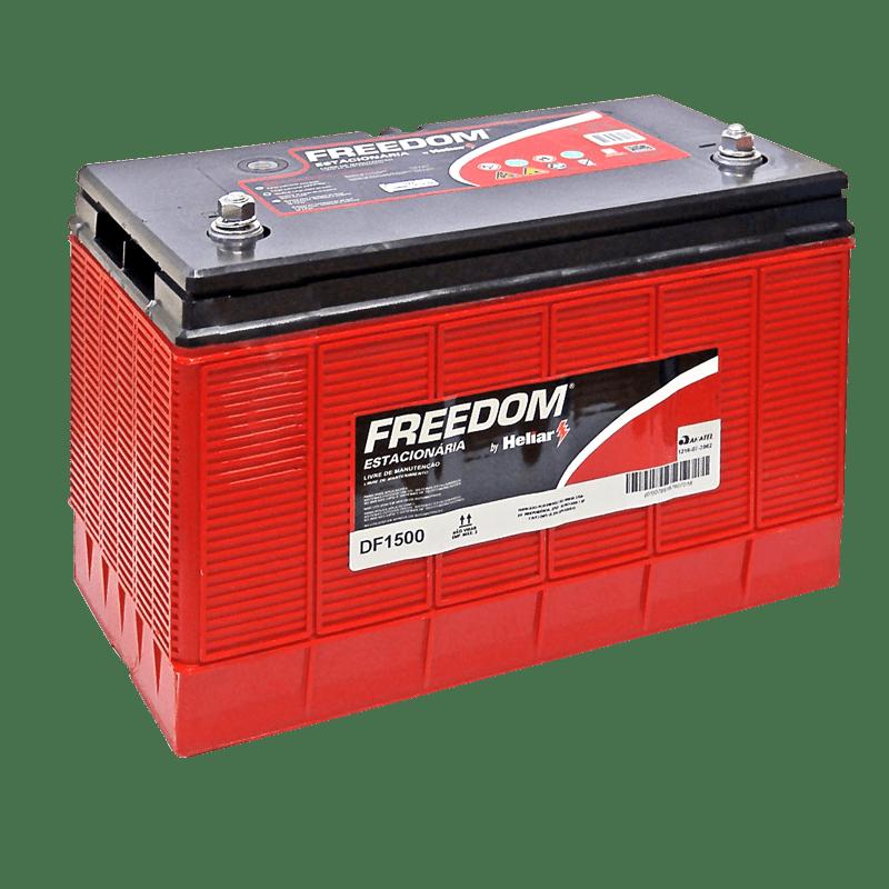 sv-baterias-estacionria-freedom-df1500