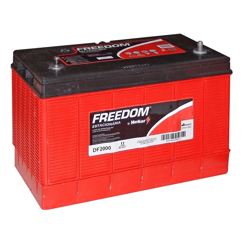 sv-baterias-estacionria-freedom-df2000