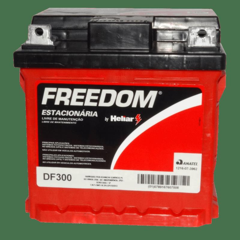 sv-baterias-estacionria-freedom-df300