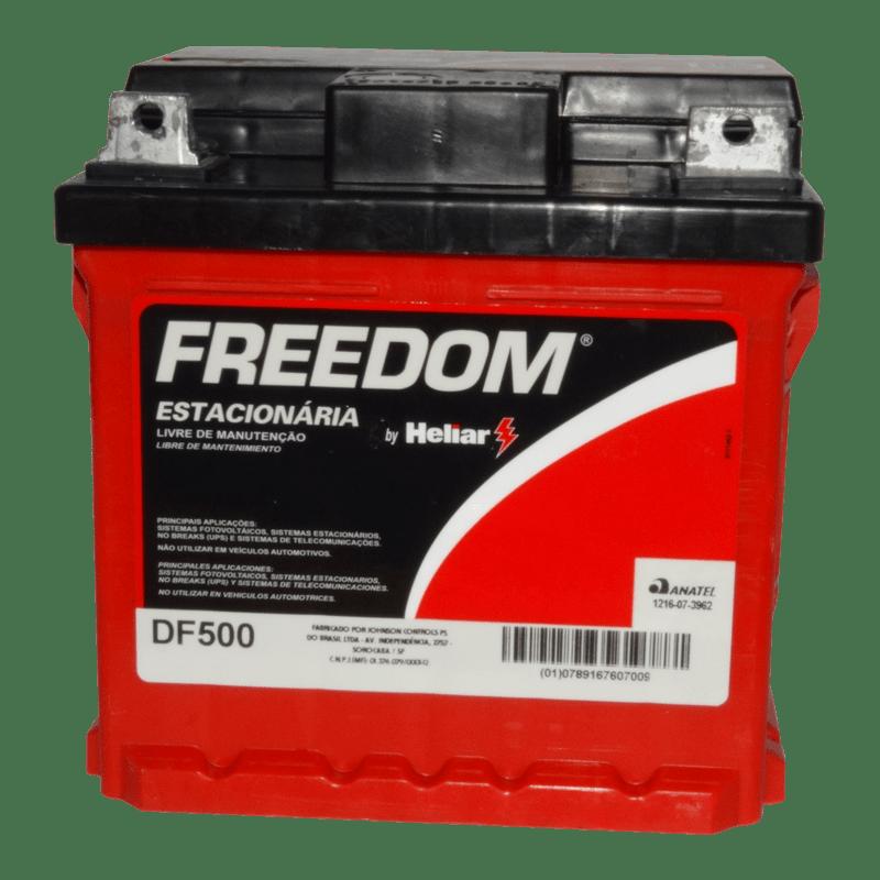 sv-baterias-estacionria-freedom-df500