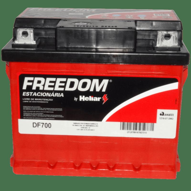 sv-baterias-estacionria-freedom-df700