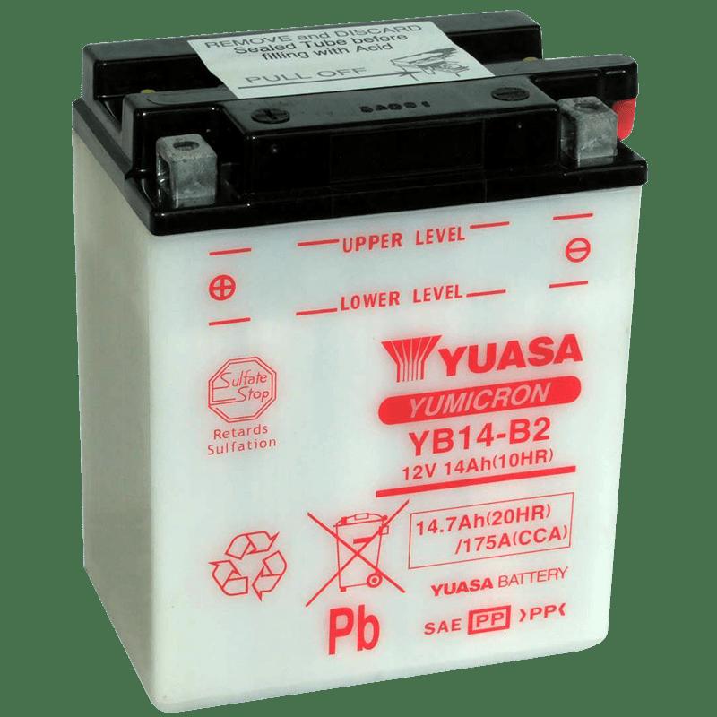 sv-baterias-moto-yuasa-yb14-b2