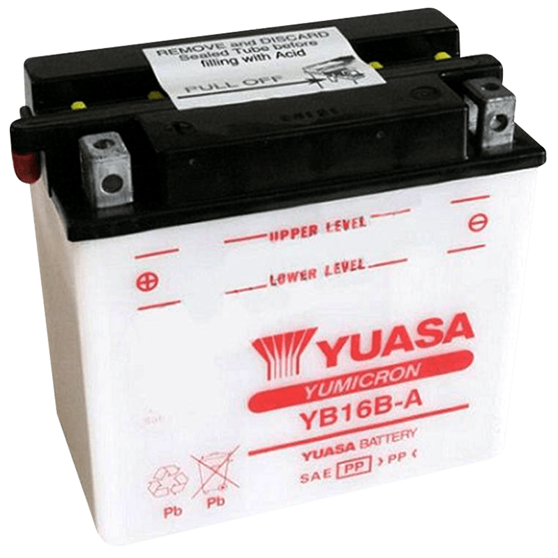 sv-baterias-moto-yuasa-yb16b-a