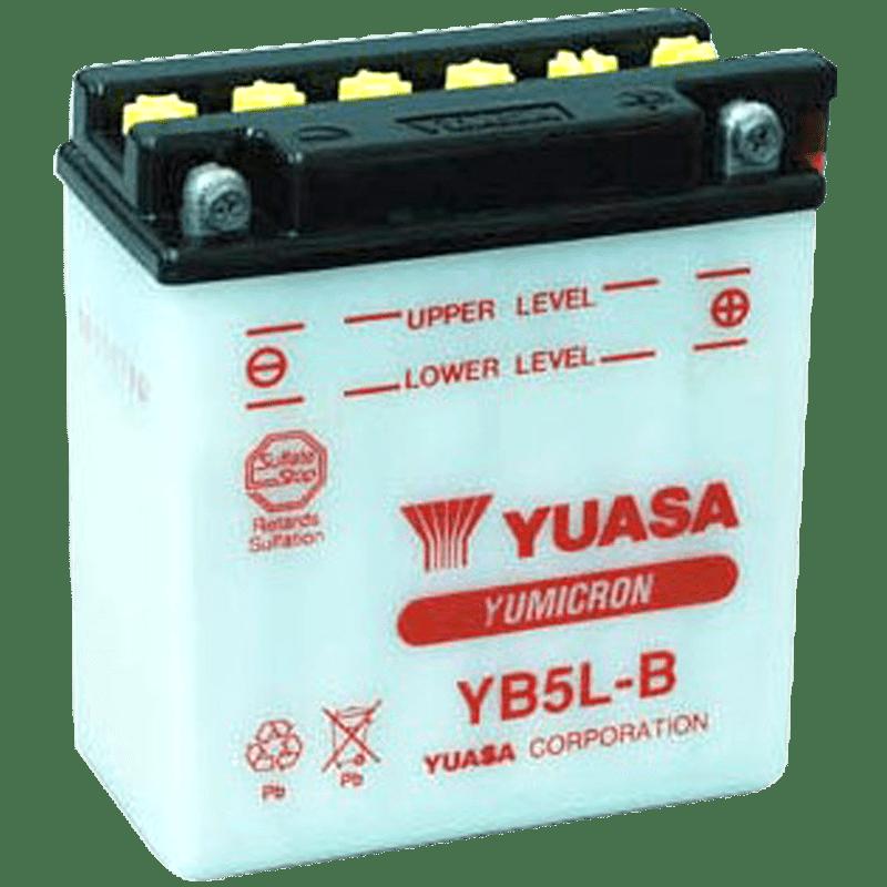 sv-baterias-moto-yuasa-yb5l-b