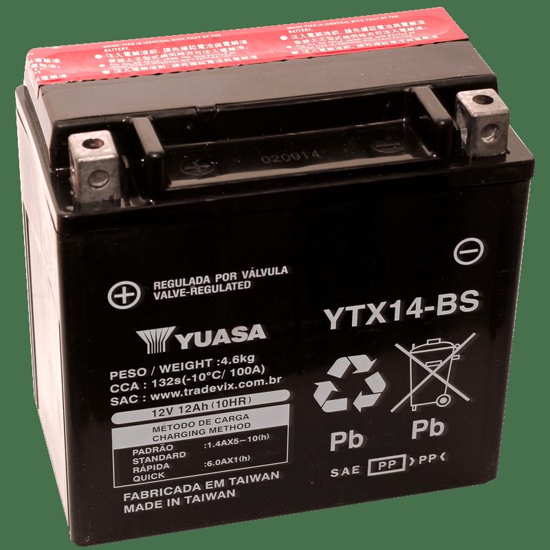 sv-baterias-moto-yuasa-ytx14-bs
