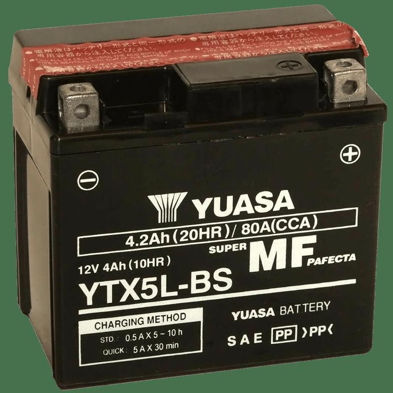 sv-baterias-moto-yuasa-ytx5l-bs