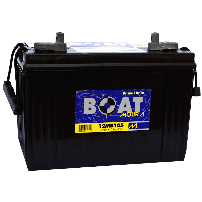 sv-baterias-moura-boat-12mb105