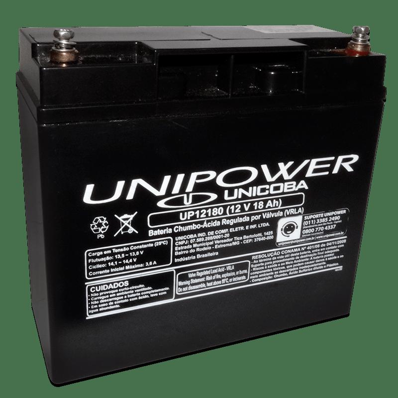 sv-baterias-nobreak-unipower-up12180