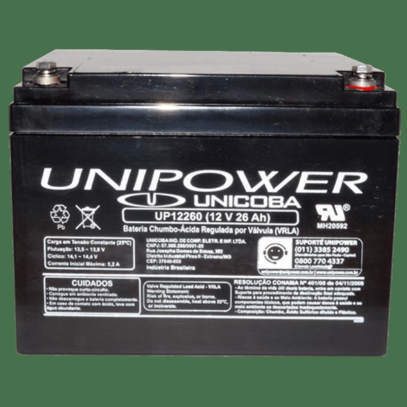 sv-baterias-nobreak-unipower-up12260