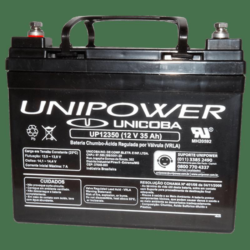 sv-baterias-nobreak-unipower-up12350