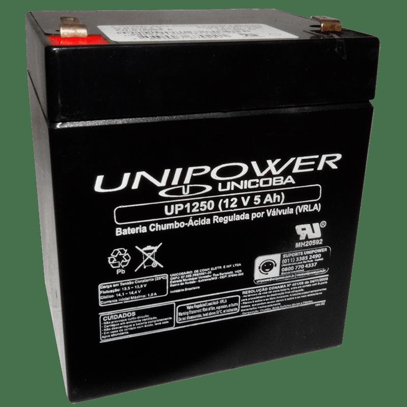 sv-baterias-nobreak-unipower-up1250