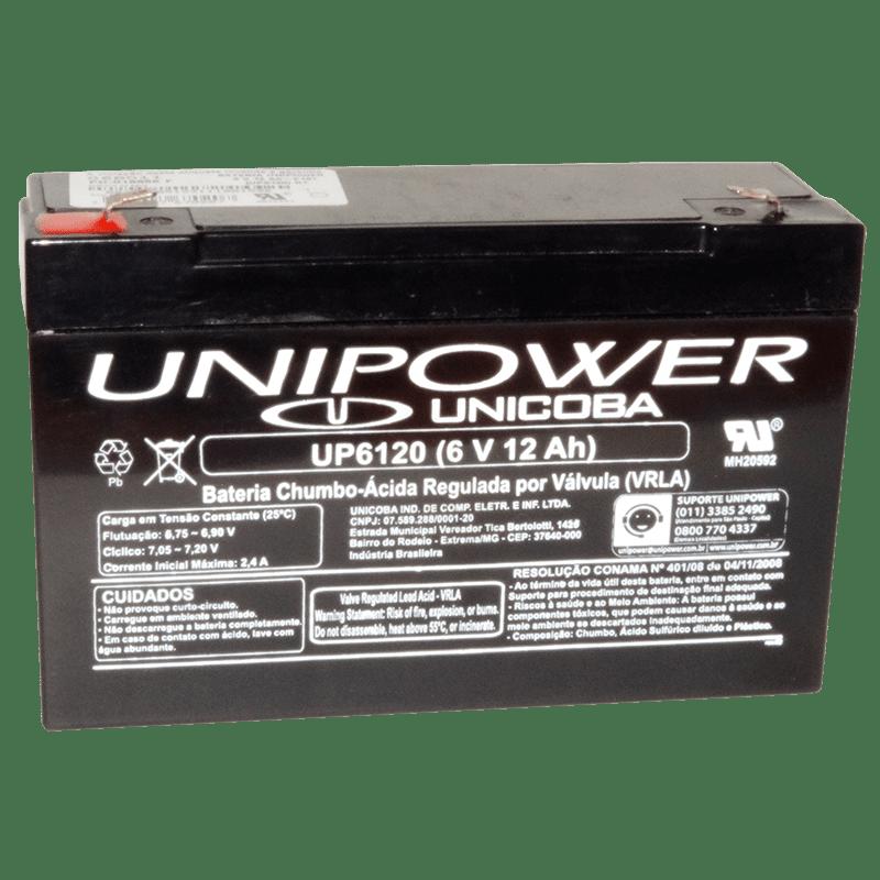 sv-baterias-nobreak-unipower-up6120