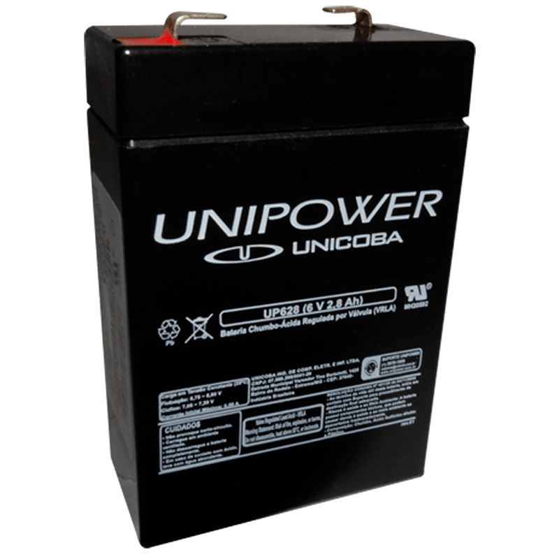 sv-baterias-nobreak-unipower-up628