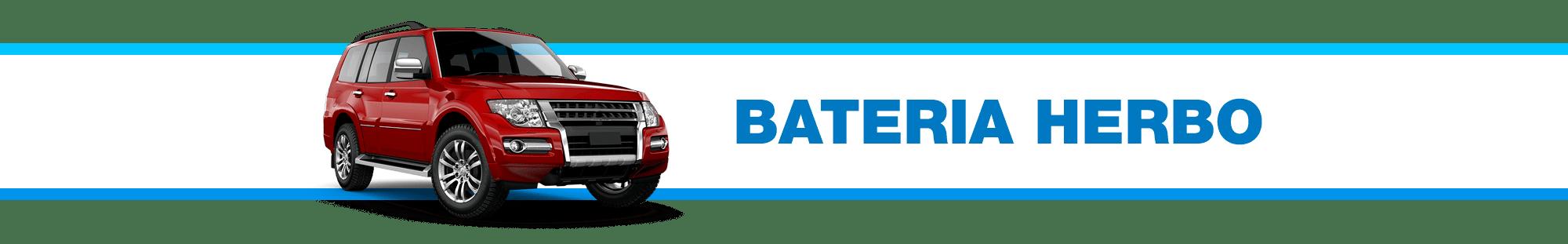 sv-baterias-bateria-herbo-carro