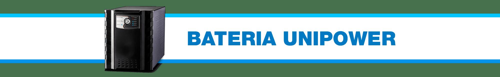 sv-baterias-bateria-unipower-nobreak