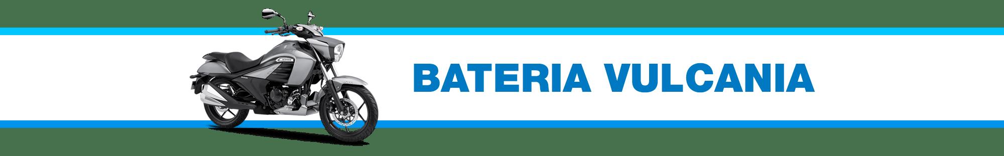 sv-baterias-bateria-vulcania-moto