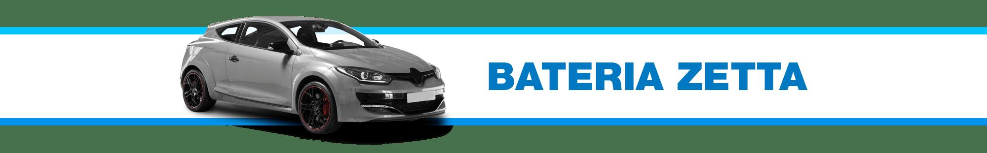 sv-baterias-bateria-zetta-carro