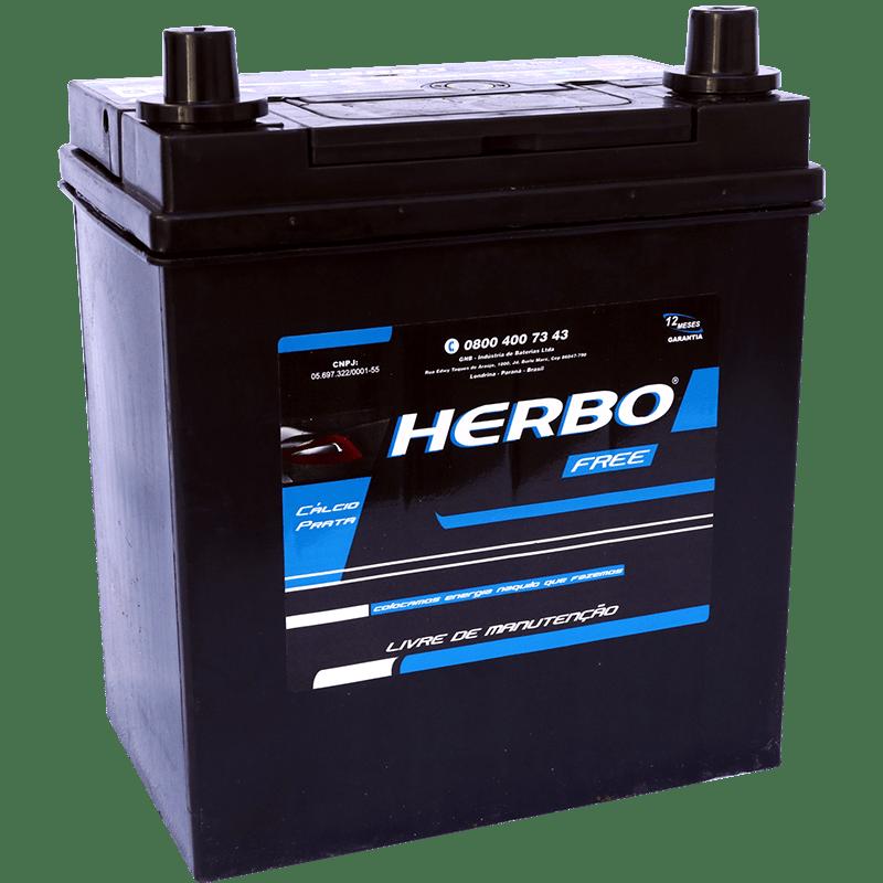 sv-baterias-carro-herbo-hf40nsfd