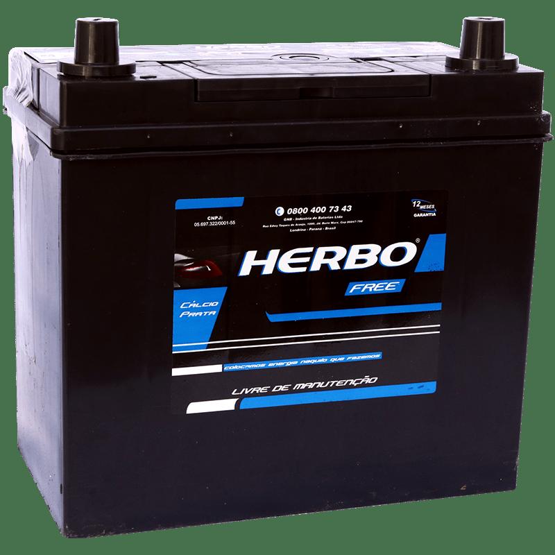 sv-baterias-carro-herbo-hf50nsvd