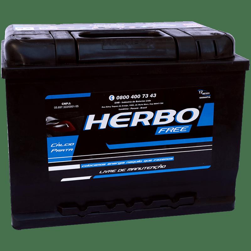 sv-baterias-carro-herbo-hf60opld