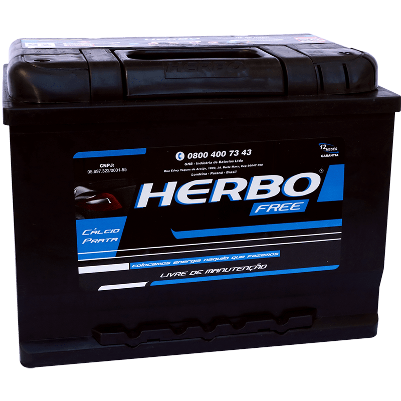 sv-baterias-carro-herbo-hf60osad