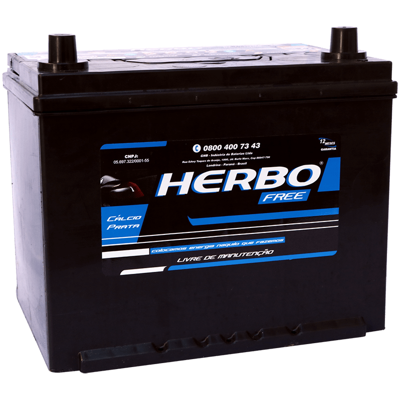 sv-baterias-carro-herbo-hf75hyud