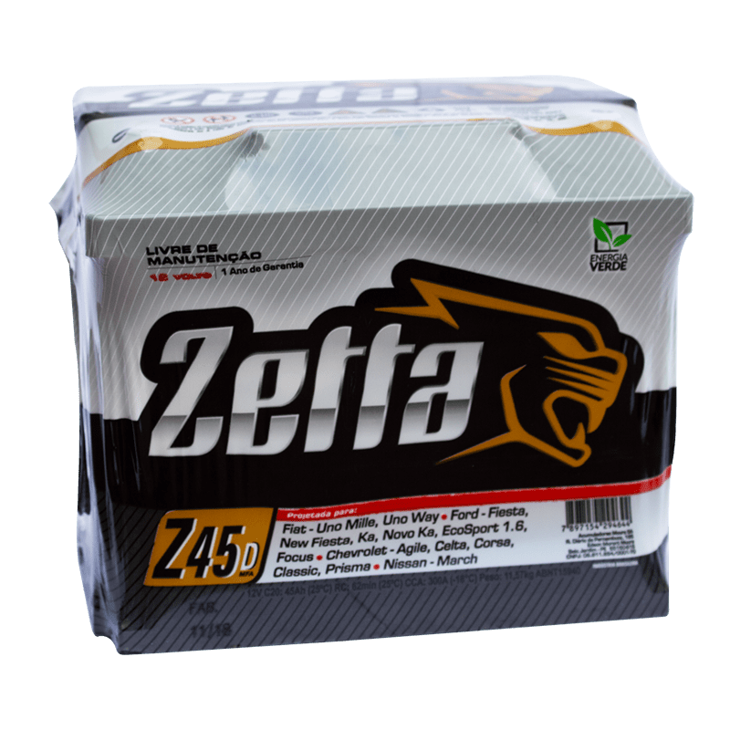 sv-baterias-carro-zetta-z45d
