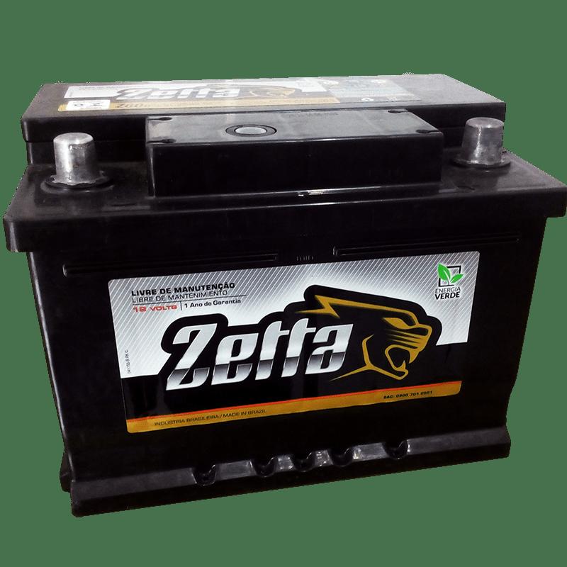 sv-baterias-carro-zetta-z60d