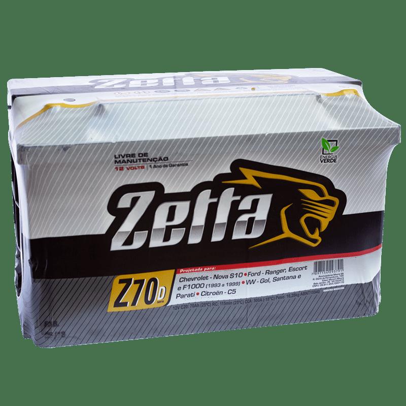 sv-baterias-carro-zetta-z70d