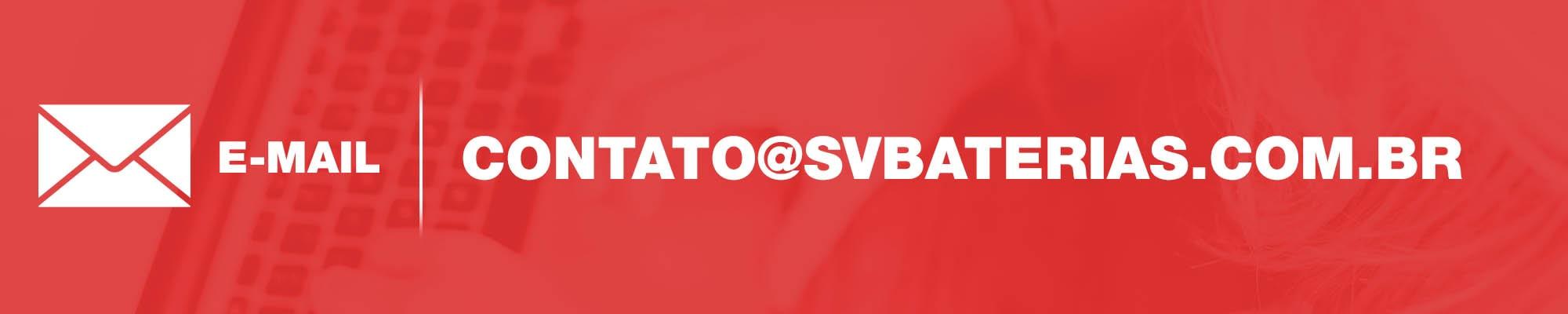 sv-baterias-email-v1