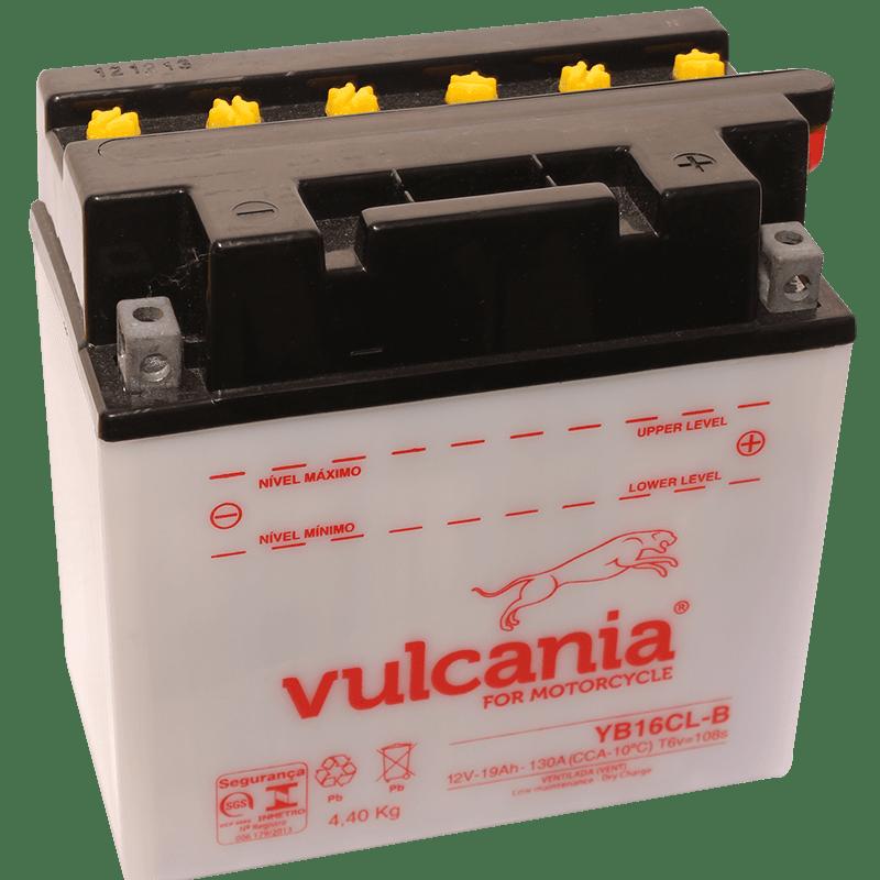 sv-baterias-moto-vulcania-yb16cl-b