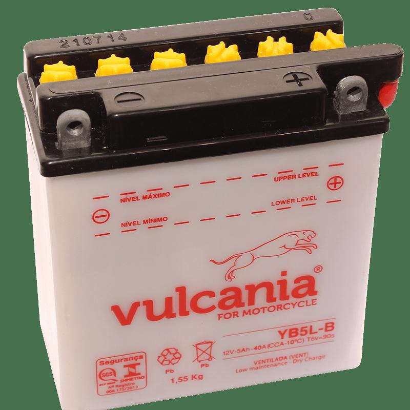 sv-baterias-moto-vulcania-yb5l-b